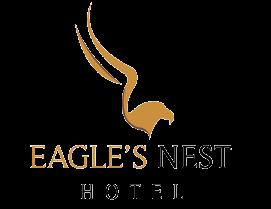 Hunza Eagle's Nest Hotel Logo